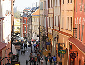 The city of Lublin is attractive to investors Foto