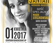 Koncert: Tribute to Jantar
