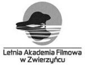Summer Film Academy nominated for Fenomeny award Foto