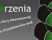 The International Festival Of Alternative Culture Zdaerzenia Foto