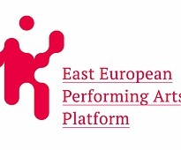 East European Performing Arts Platform