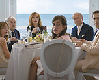 Film: Happy end