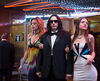 Film: The Disaster Artist