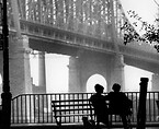 Film: Manhattan