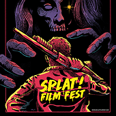 Splat!FilmFest – International Fantastic Film Festival Foto