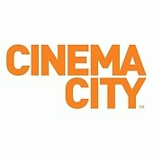 Cinema City Lublin Plaza