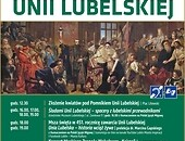 451st anniversary of the Union of Lublin Foto