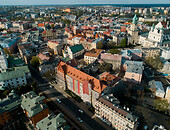 Lublin tops the quality of life rankings Foto