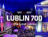 Some of the moments of the Lublin Grand Jubilee Foto
