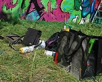 Meeting of Styles 2011 1.jpg