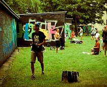Meeting of Styles 2012 1 .jpg