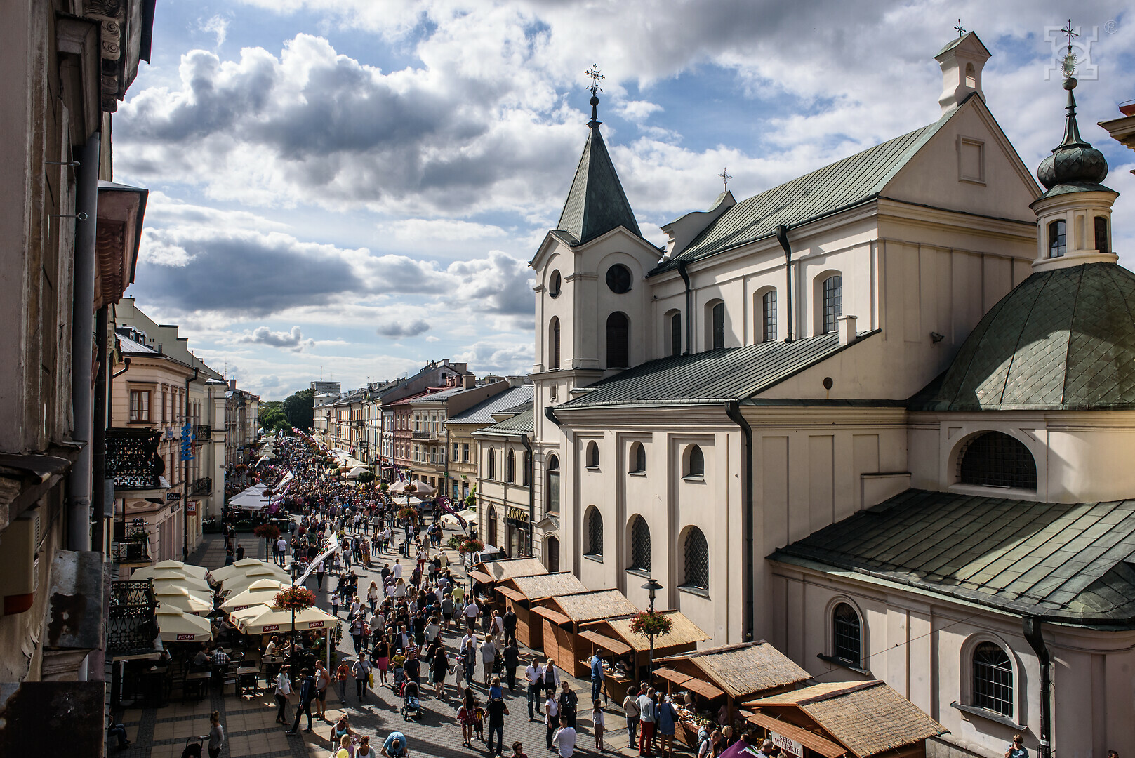 lublin_krakowskie_przedmiescie,klyWeqWcZmpRmdiQiHtf