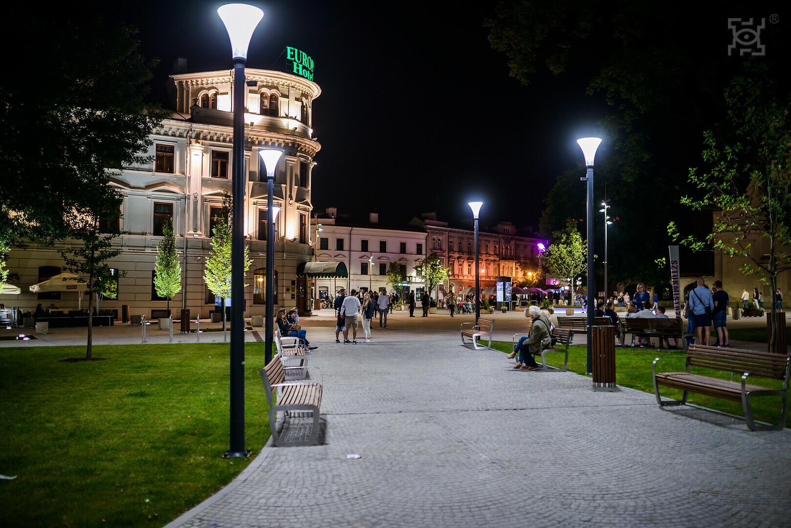 lublin_krakowskie_przedmiescie_-_fot._j._scherer__102,klyWeqWcZmpRmdiQiHtf