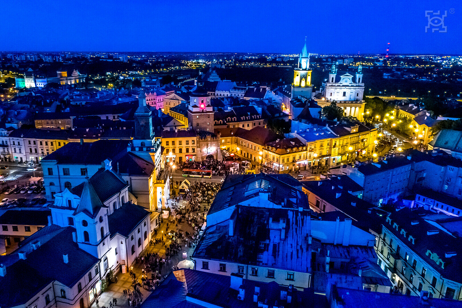 lublin_panorama_starego_miasta,klyWeqWcZmpRmdiQiHtf