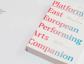 The Performative Centre EEPAP opens in Lublin Foto