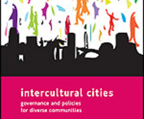 Intercultural Cities.jpg
