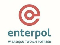 enterpol