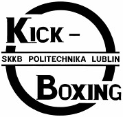 kick-boxing PL