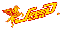 Speed Car logo