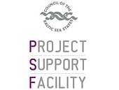 Project Support Facility logo