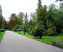Park Ludowy