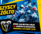 Speed Car Motor Lublin - Lokomotiv Daugavpils.png