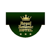 Royal Hotel Botanic