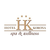 Hotel Korona Spa & Wellness
