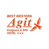 Hotel AGIT Congress & SPA
