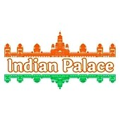 Indian Palace Restaurant