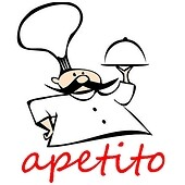 Apetito Lunch Bar