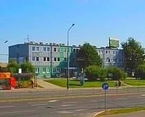BOM ul. Filaretów 44