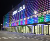 arenalublin1.jpg