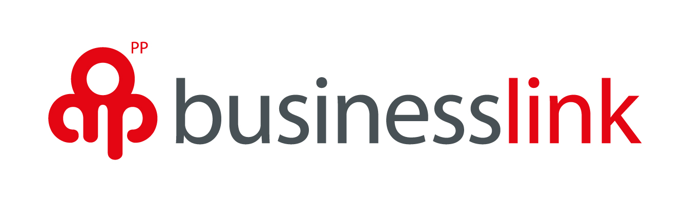 logo Business Link