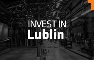 Invest-in-lublin.com