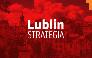 Strategia.lublin.eu