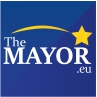 logo - TheMayor.EU