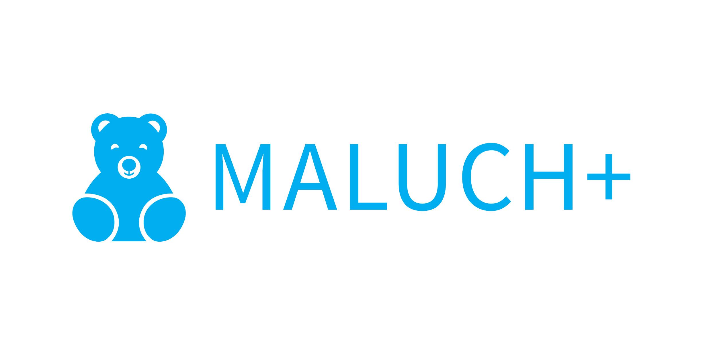 MALUCH 2018 - logotyp