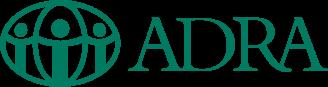 Logo Fundacji ADRA