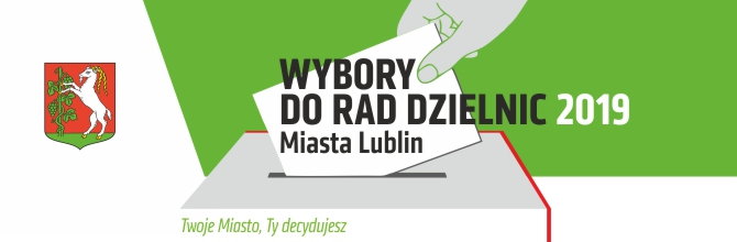 Banner Wybory do RD 2019