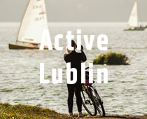 Active Lublin