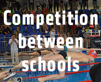 Competition between schools