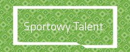 Program Sportowy Talent