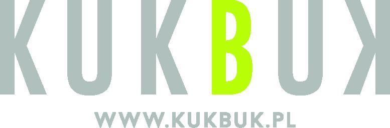 Logo Kukbuk