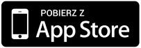 Pobierz aplikację z App Store