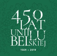 450 years of the Union of Lublin