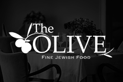 Restauracja The Olive