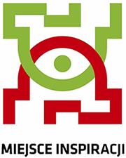 miejsce-inspiracji-logo